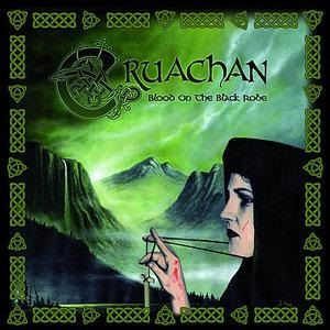 Альбом: Cruachan - Blood On The Black Robe