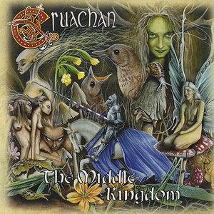 Альбом: Cruachan - The Middle Kingdom