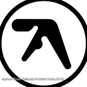 Альбом: Aphex Twin - Selected Ambient Works 85-92