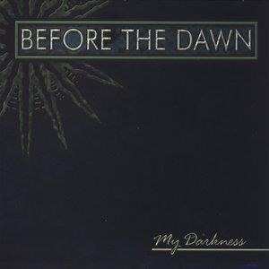 Альбом: Before The Dawn - My Darkness