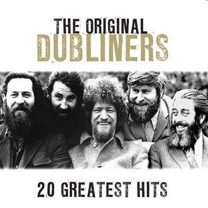 Альбом: The Dubliners - 20 Greatest Hits