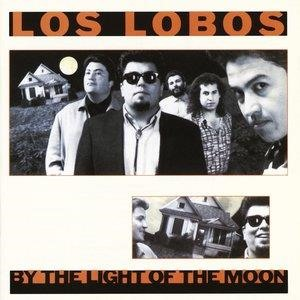 Альбом: Los Lobos - By The Light Of The Moon
