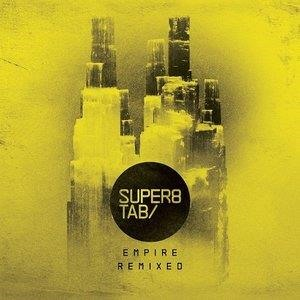 Альбом: Super8 & Tab - Empire Remixed