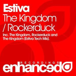 Альбом: Estiva - The Kingdom / Rockerduck