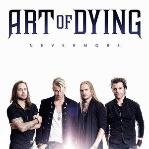 Art Of Dying