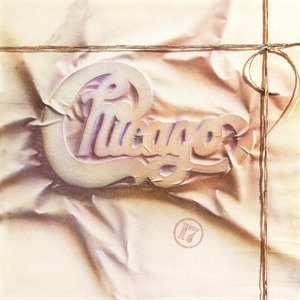 Chicago-Earth, Wind & Fire With Bill Champlin