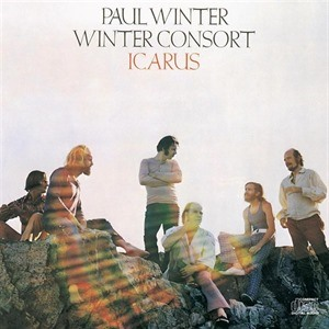 Paul Winter
