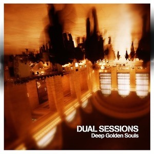 Dual Sessions