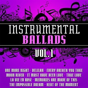 The Instrumental Orchestra
