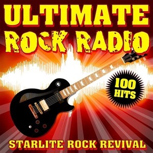 Starlite Rock Revival