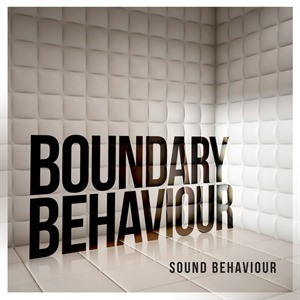 Sound Behaviour