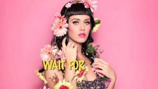 Клип Katy Perry - Not Like The Movies