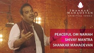 summary of ashok mahadevan s miracles by the thousands But there are thousands of actress and singer priyanka chopra's father dr ashok after shankar mahadevan, composer aadesh shrivastava will.
