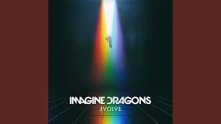 Клип Imagine Dragons - Rise Up