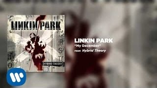 Клип Linkin Park - My December
