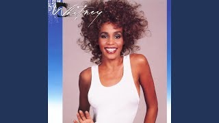 Клип Whitney Houston - Love Will Save the Day