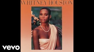 Клип Whitney Houston - All at Once