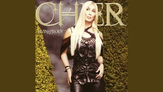 Смотреть клип песни: Cher - The Music's No Good Without You