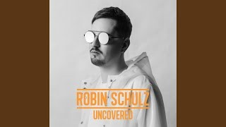 Смотреть клип песни: Robin Schulz - Tonight And Every Night