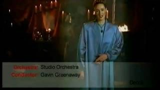 Клип Lisa Gerrard - Now We Are Free