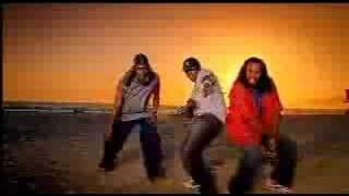 Клип Baha Men - Holla