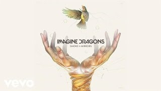 Клип Imagine Dragons - The Unknown