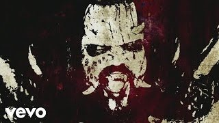 Смотреть клип песни: Lordi - Nailed By the Hammer of Frankenstein