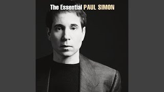 Клип Paul Simon - Slip Slidin' Away