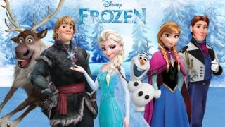 Клип Christophe Beck - Some People Are Worth Melting For