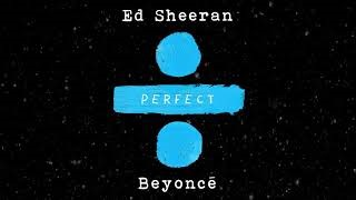 Клип Ed Sheeran - Perfect Duet