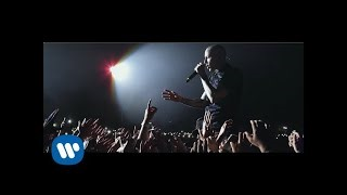 Клип Linkin Park - One More Light