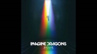 Клип Imagine Dragons - Dancing In The Dark