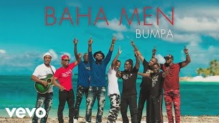Клип Baha Men - Bumpa