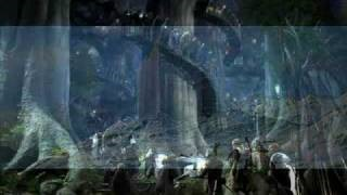 Смотреть клип песни: The City Of Prague Philarmonic Orchestra - May It Be (From Lord Of The Rings: The Fellowship Of The Ring)
