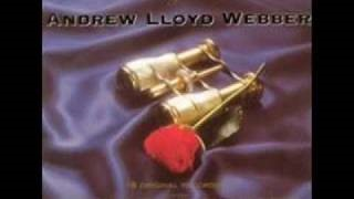 Смотреть клип песни: Andrew Lloyd Webber - (The Music Of) the Perfect Year