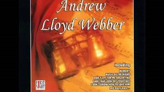 "Смотреть клип песни: Andrew Lloyd Webber - Memory (From ""Cats"")"