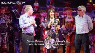 "Смотреть клип песни: Andrew Lloyd Webber - Starlight Express (From ""Starlight Express"")"