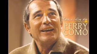Смотреть клип песни: Perry Como - Tie A Yellow Ribbon 'Round The Ole Oak Tree