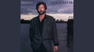 Смотреть клип песни: Eric Clapton - It's In The Way That You Use It