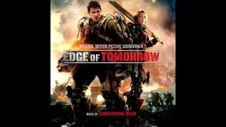 Клип Christophe Beck - D-Day