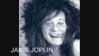 Смотреть клип песни: Janis Joplin - Piece Of My Heart (Toronto 1970) Remastered