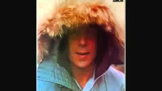 Клип Paul Simon - Duncan