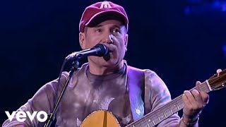 Клип Paul Simon - The Boxer