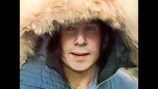 Клип Paul Simon - Papa Hobo