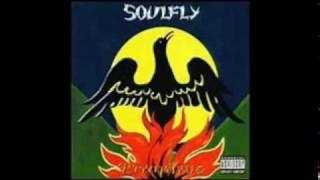 Клип Soulfly - Son Song
