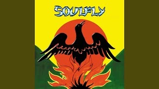 Клип Soulfly - In Memory Of...