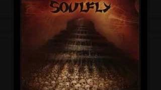 Клип Soulfly - Blood Fire War Hate