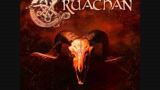 Смотреть клип песни: Cruachan - The Marching Song of Fiach Mac Hugh