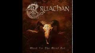 Смотреть клип песни: Cruachan - The Arrival of the Fir Bolg