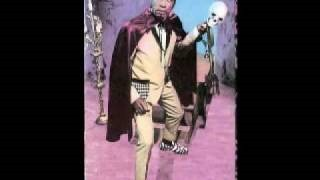 Смотреть клип песни: Screamin' Jay Hawkins - Darling, Please Forgive Me